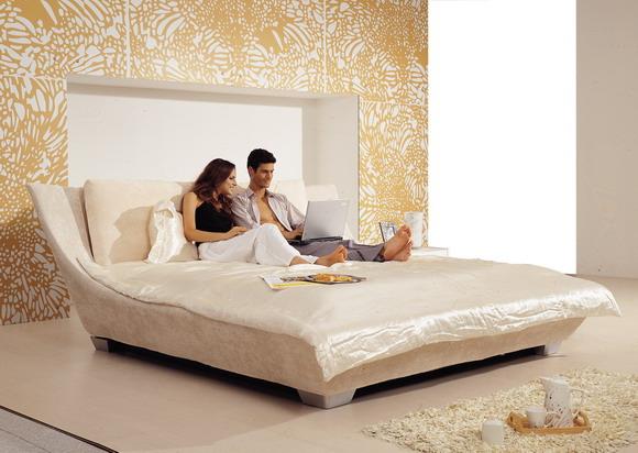 Основні критерії вибору ліжка для дому - Phinist 2be3edf670f57