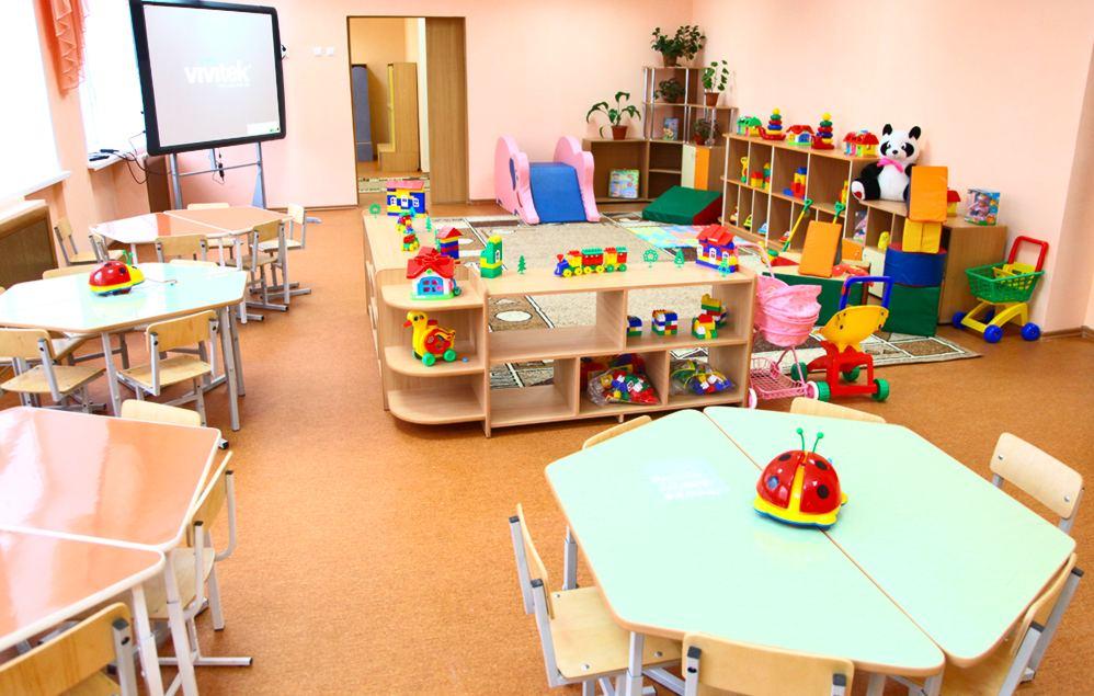 посвящена детские сады иркутска рейтинг верится,что такая